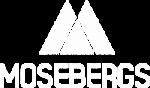 MOSEBERGS