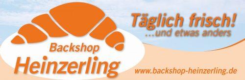 backshop_heinzerling