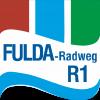 R1-Radweg