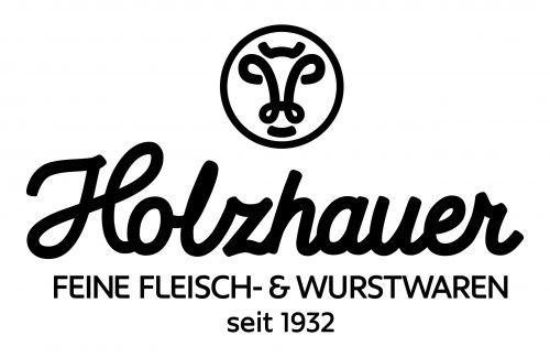 Holzhauer_Logo